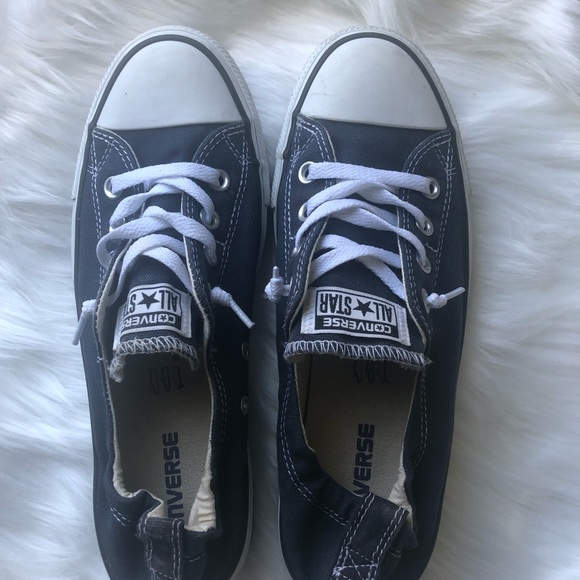 Converse Shoes - Converse tennis shoes